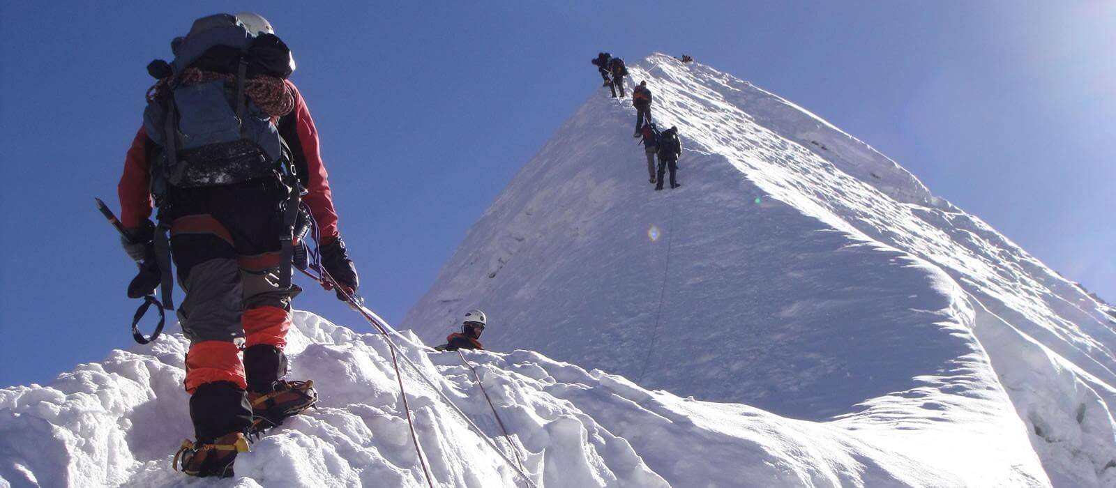 nepal-activities
